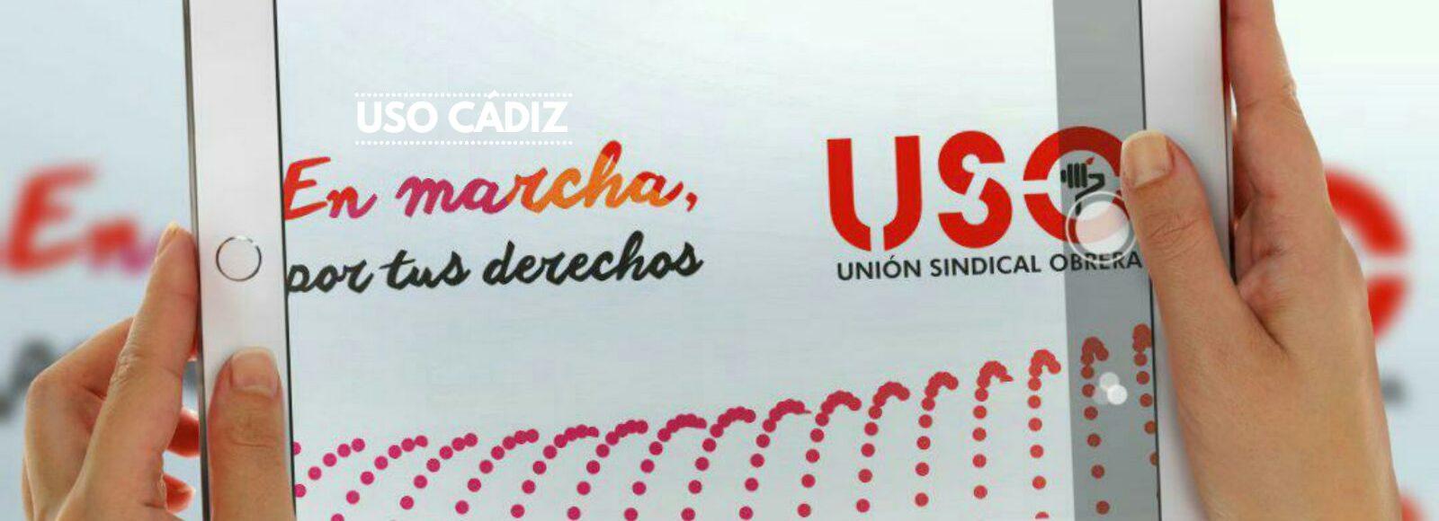 USO Cádiz